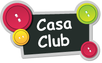 After School CasaClub Penalolen