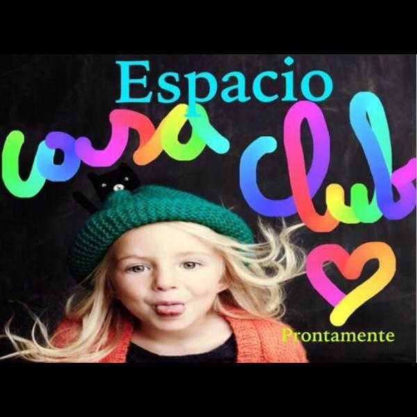 Espacio Casaclub Peñalolen: Nueva sede de Casaclub en Peñalolen